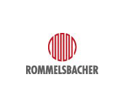 essicatore Rommelsbacher
