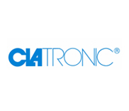 essicatore clatronic