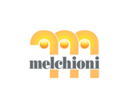 essiccatore Melchioni